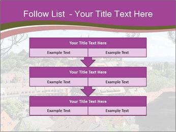 0000075186 PowerPoint Template - Slide 60