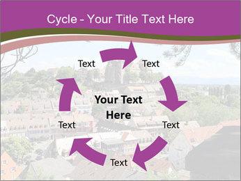 0000075186 PowerPoint Template - Slide 62