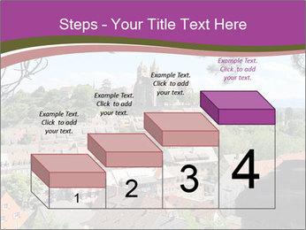 0000075186 PowerPoint Templates - Slide 64