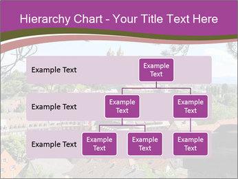 0000075186 PowerPoint Template - Slide 67