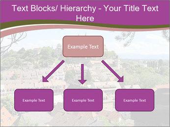 0000075186 PowerPoint Templates - Slide 69