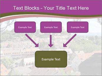 0000075186 PowerPoint Templates - Slide 70