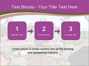 0000075186 PowerPoint Template - Slide 71