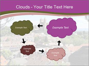 0000075186 PowerPoint Templates - Slide 72