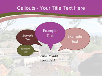 0000075186 PowerPoint Templates - Slide 73