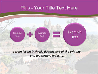 0000075186 PowerPoint Templates - Slide 75