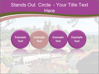 0000075186 PowerPoint Template - Slide 76
