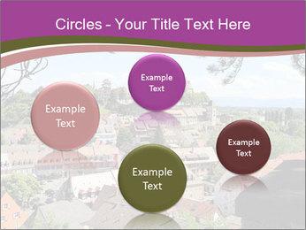 0000075186 PowerPoint Templates - Slide 77