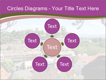 0000075186 PowerPoint Templates - Slide 78