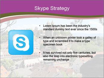 0000075186 PowerPoint Templates - Slide 8