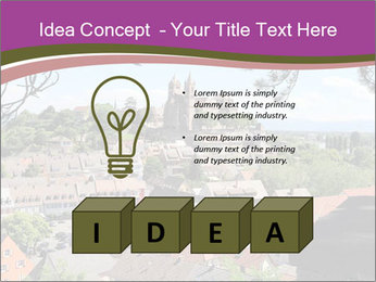 0000075186 PowerPoint Template - Slide 80