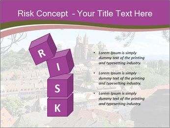 0000075186 PowerPoint Template - Slide 81