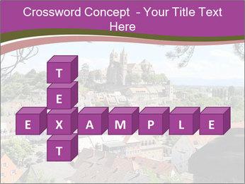 0000075186 PowerPoint Templates - Slide 82