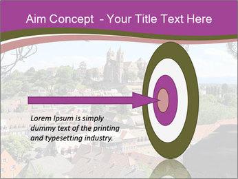 0000075186 PowerPoint Templates - Slide 83