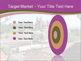 0000075186 PowerPoint Templates - Slide 84