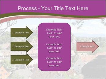 0000075186 PowerPoint Templates - Slide 85