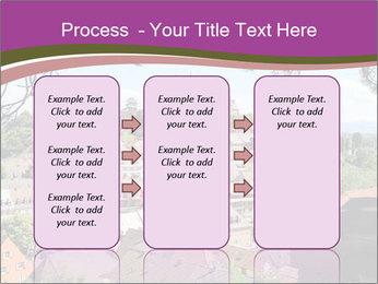 0000075186 PowerPoint Template - Slide 86