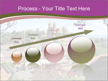 0000075186 PowerPoint Templates - Slide 87