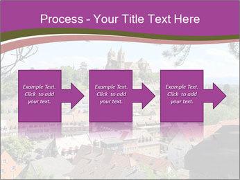 0000075186 PowerPoint Templates - Slide 88