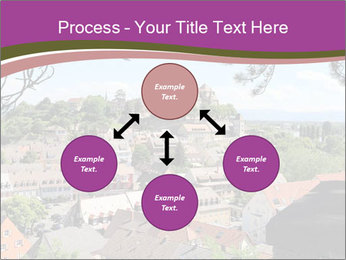 0000075186 PowerPoint Templates - Slide 91