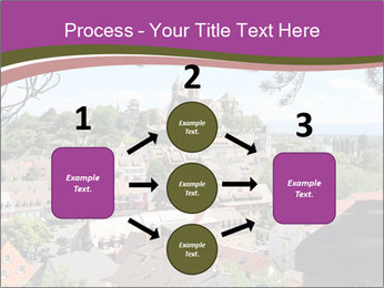 0000075186 PowerPoint Templates - Slide 92
