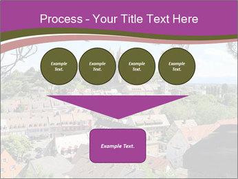 0000075186 PowerPoint Template - Slide 93