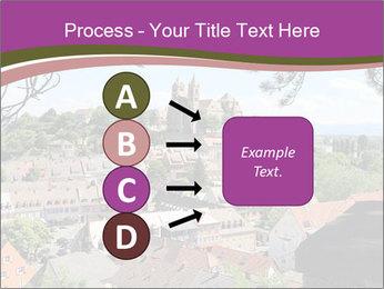 0000075186 PowerPoint Templates - Slide 94