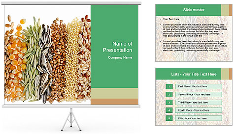 0000075187 PowerPoint Template