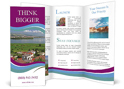 0000075188 Brochure Templates