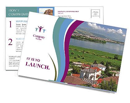 0000075188 Postcard Template