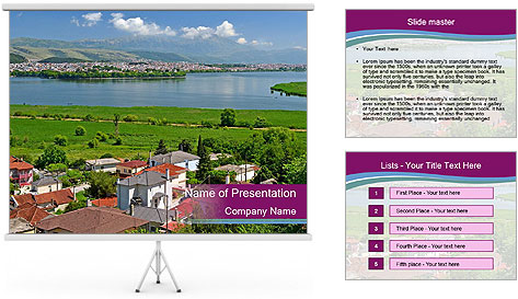 0000075188 PowerPoint Template