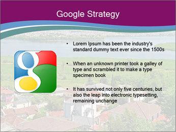 0000075188 PowerPoint Template - Slide 10