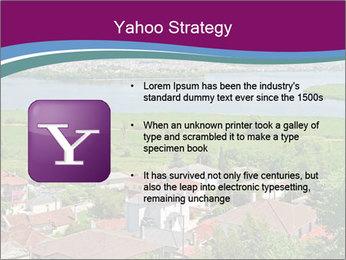0000075188 PowerPoint Template - Slide 11