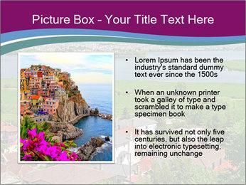 0000075188 PowerPoint Template - Slide 13