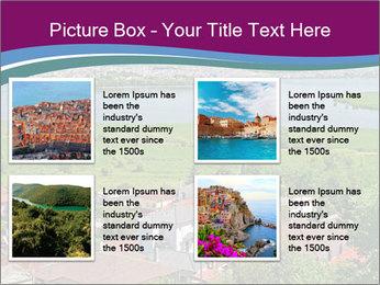 0000075188 PowerPoint Template - Slide 14