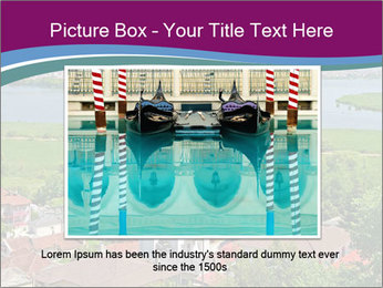 0000075188 PowerPoint Template - Slide 15