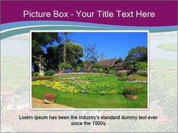 0000075188 PowerPoint Template - Slide 16