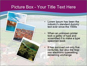 0000075188 PowerPoint Template - Slide 17