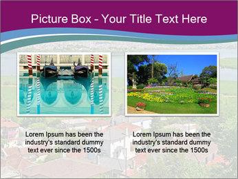 0000075188 PowerPoint Template - Slide 18