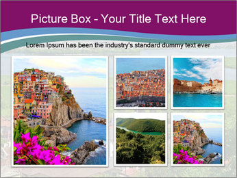 0000075188 PowerPoint Template - Slide 19