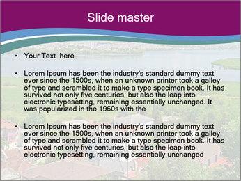0000075188 PowerPoint Template - Slide 2
