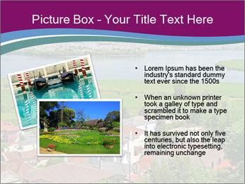 0000075188 PowerPoint Template - Slide 20