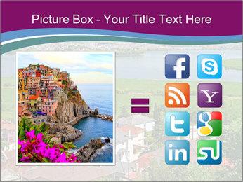 0000075188 PowerPoint Template - Slide 21