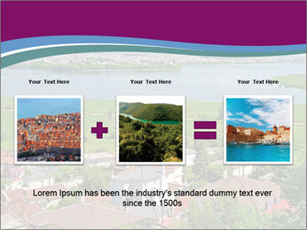 0000075188 PowerPoint Template - Slide 22