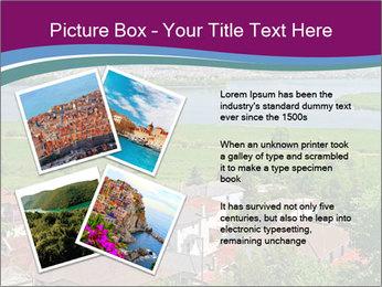 0000075188 PowerPoint Template - Slide 23