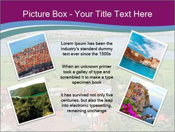 0000075188 PowerPoint Template - Slide 24