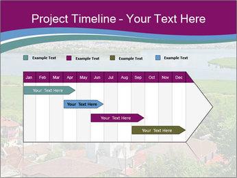 0000075188 PowerPoint Template - Slide 25
