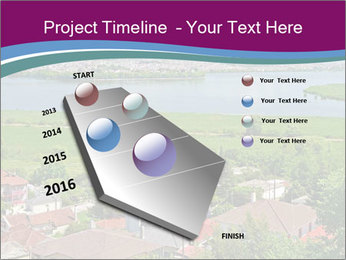 0000075188 PowerPoint Template - Slide 26