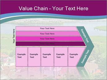 0000075188 PowerPoint Template - Slide 27