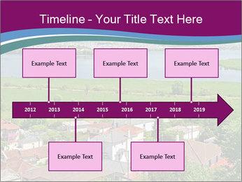 0000075188 PowerPoint Template - Slide 28